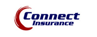 Connect Insurance